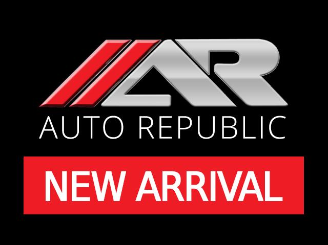 more details - ford focus hatchback